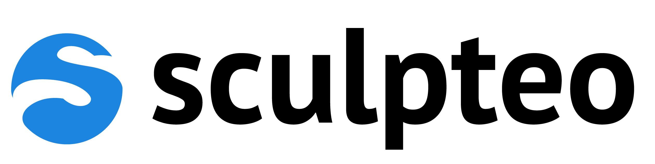 Sculpteo.com